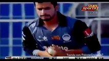 Khurram Manzoor Century Against Balochistan - Pakistan Cup 2016 - Sindh Vs Balochistan