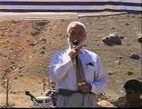 KONYA BOZKIR SÖĞÜT KASABASI 2003 YILI YAYLA ŞÖLENİ BELEDİYE BAŞKANI HASAN ÖZÇELİK BEYİN KONUŞMASI
