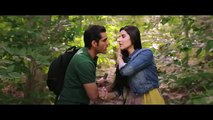 Dobara Phir Se Movie Trailer Teaser - Sanam Saeed - Pakistani Movie 2016
