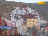 Baba Ka Nila Ghora | बाबा का नीला घोड़ा | Suresh Gola | Haryanvi Kholi Bhajan