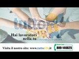 Consulenza documento roma manuale haccp patente patentino legge