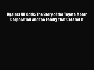 Toyota motor corporation resource learn about share and discuss toyota motor corporation resource learn about share and discuss toyota motor corporation at popflock fandeluxe Gallery