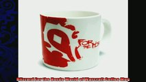 special produk Blizzard For the Horde World of Warcraft Coffee Mug