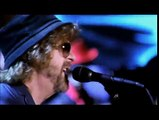 """""""While My Guitar Gently Weeps"""" - Prince avec Tom Petty en 2004"""