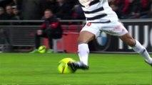 ASSE / FCL : L'avant-match vu par les Lorientais