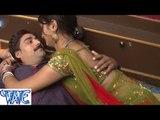 HD काहे छुइ के छोड़ेल खजनवा - Hot Bhojpuri Song | Laal Marchai | Ankush - Raja | Hot Song