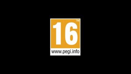 Mode Pillage de Uncharted 4 : A Thief's End