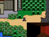 Challenge Mode - Shining Force #1 Meet the Shining Force