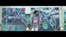 Hardy Sandhu- HORNN BLOW Video Song - Jaani - B Praak - New Song 2016 HD 720P