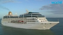 Carnival's New Cruises to Cuba Allow Cuba-Born Travelers to Cruise As Well
