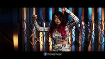Raat Jashan Di Video Song  ZORAWAR  Yo Yo Honey Singh Jasmine Sandlas Baani yo yo honey singh raat jashan di,yo yo honey