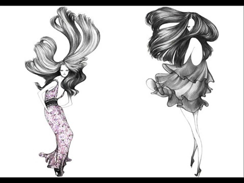 Fashion Design Online- The Fashion Portfolio