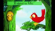 Dans La Forêt Lointaine Dailymotion Video