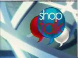 ANC Shop Talk (Part 1)