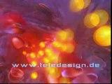 DB 006 Krebstherapie Zelltod - SDPAL / DB 006 Apoptosis Cancer Therapie - SDPAL
