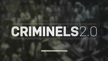 Criminels 2.0 - Générique de la collection documentaire