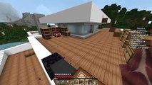Busy Busy Busy KaoshKraft SMP S2 EP22