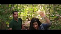 First Teaser Trailer of Dobara Phir Se by ARY Films - Cast: Adeel Husain, Hareem Farooq, Tooba Siddiqui, Atiqa Odho, Sanam Saeed