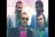 "Lobby Loyde & Coloured Balls ""GOD"" (Guitar Over Drive) 1973 Live Sunbury Australia"