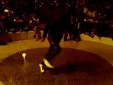 STATION BREAK NASCA 2012 (bboy niño vs bboy snaider).mp4
