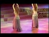 Oriental Dance  Epic Two Belly Dancer