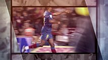 BARÇA FANS I TOP GOALS - Great Clinical Finishes - Promo