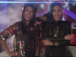 Trina feat. Steph  Lecor - Forget That