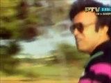 Hit Song Alamgir - Dekha Na Tha Kabhi Humne Yeh Sama - Ptv Classics -