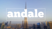 Learn how to spell andale