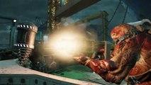 Gears of War 4 - Versus Multiplayer Gameplay Trailer (Xbox One)