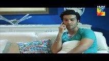 Gul E Rana Episode 04 Full HUM TV Drama 28 Nov 2015