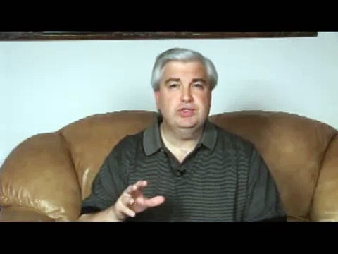 Christian Home Based Business – Home Based Business Success