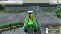 FarmingSimulator2013Game 2014 12 29 17 55 28 93