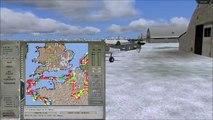 Combat Flight Simulator 3 - Episode 1