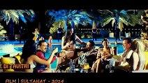 SONE DI TAVITRI REMIX ᴴᴰ - FILM SULTANAT 2014 ITEM SONG