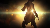 PS Vita: Assassins Creed® İ Liberation - Avelines Weapons Official Trailer