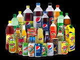 soft drinks a new research about soft drinks and ketchup