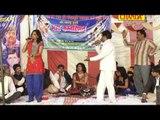 Hot Ragni Songs - Thandi Pade Fuahar | Thandi Pade Fuhar | Karmpal Sharma,Manju Sharma