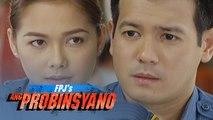 FPJ's Ang Probinsyano: Jerome asks Glen about Cardo