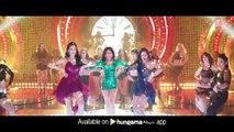 OYE OYE  Video Song  Azhar Emraan Hashmi Nargis Fakhri