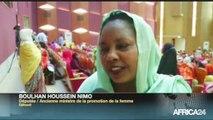 #Djibouti, Femmes et Engagement Politique en république de Djibouti, un dossier de la Chaine Africa24