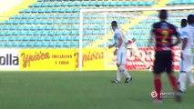 Confira os melhores momentos de Uniclinic 0 x 2 Guarani de Juazeiro - Campeonato Cearense