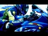 Teaser : Suzuki lève enfin le voile sur sa GSX-R 1000