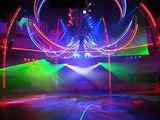 ENERGY MIX 16 / 23 eddy wata my dream extended mix