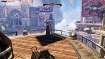 BioShock Infinite - Gameplay German Deutsch [4k] - Let's Play BioShock Infinite #006