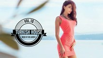 Türkçe Pop Müzik Mix 2016 Turkish House   by Mr Lumoss   #10