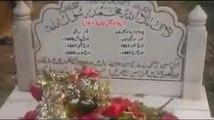 History Of Dera Ismail Khan BBC documnetry film about KPK main city Dera Ismail Khan