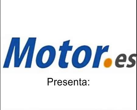 Audi Jerez – Audi Driving Experience