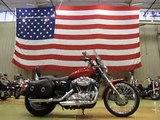 2004 Harley-Davidson SPORTSTER 883 CUSTOM XL883C