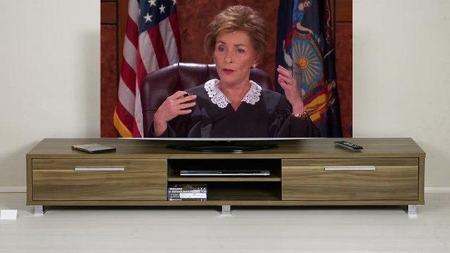 Judge Judy Judy 02 04 S20E112